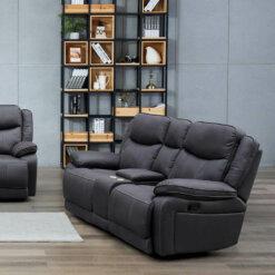 Pembrook 2 Seater Sofa