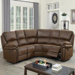 Preston Corner Sofa