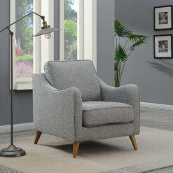 Robyn 1 Seater Sofa