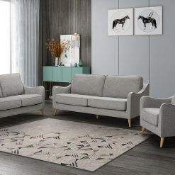Robyn Sofa Suite