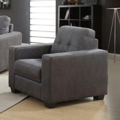 Rose 1 Seater Sofa
