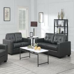 Rose Sofa Suite