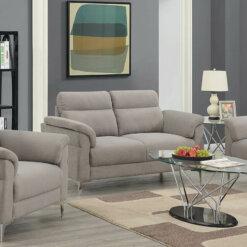 Roxy 2 Seater Sofa