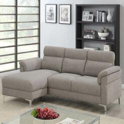 Roxy Corner Sofa