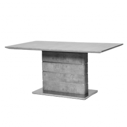 Delta Dining Table 1.6m