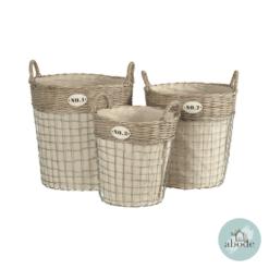 Lida Basket