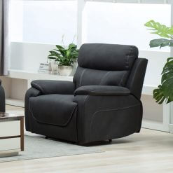 Violet 1 Seater Sofa