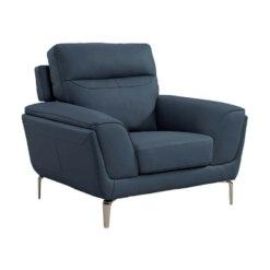 Vitalia 1 Seater Sofa