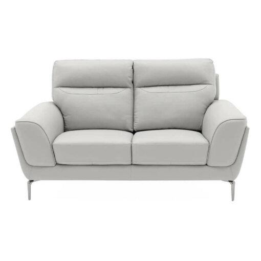 Vitalia 2 Seater Sofa