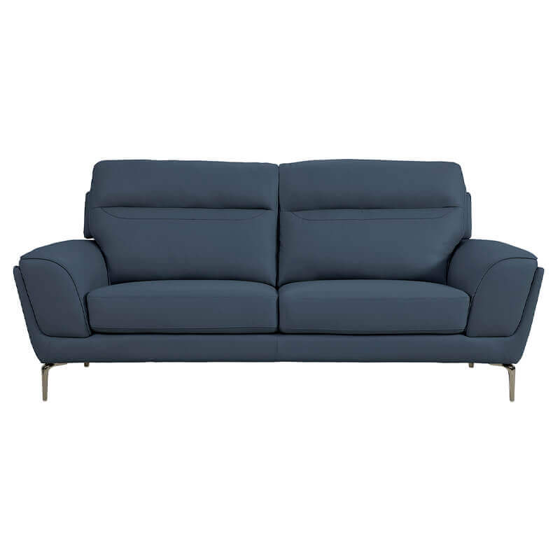 Vitalia 3 Seater Sofa