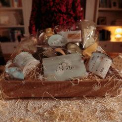 Abode Gift Hamper