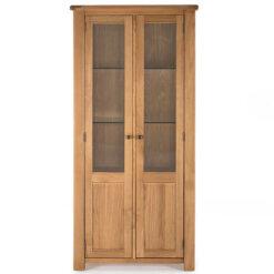 Breeze Display Cabinet