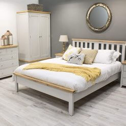 Ferndale Bedroom Collection