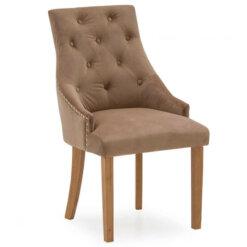 Hobbs Cedar Dining Chair