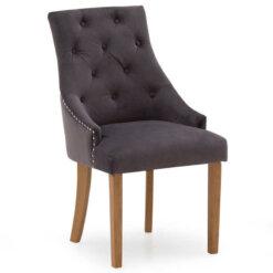 Hobbs Misty Dining Chair