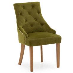 Hobbs Moss Dining Chair