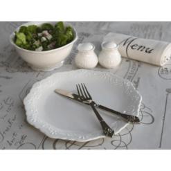 Provence Dinner Plate