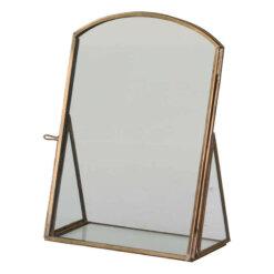 Antique Brass Frame
