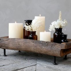 Grimaud Wooden Tray