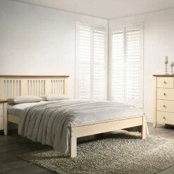 Dawson Bedroom Range