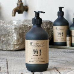 Éternel Hand Soap No.1