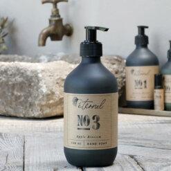 Éternel Hand Soap No.3