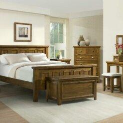 London Bedroom Range