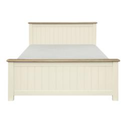 Meghan Bed Frame