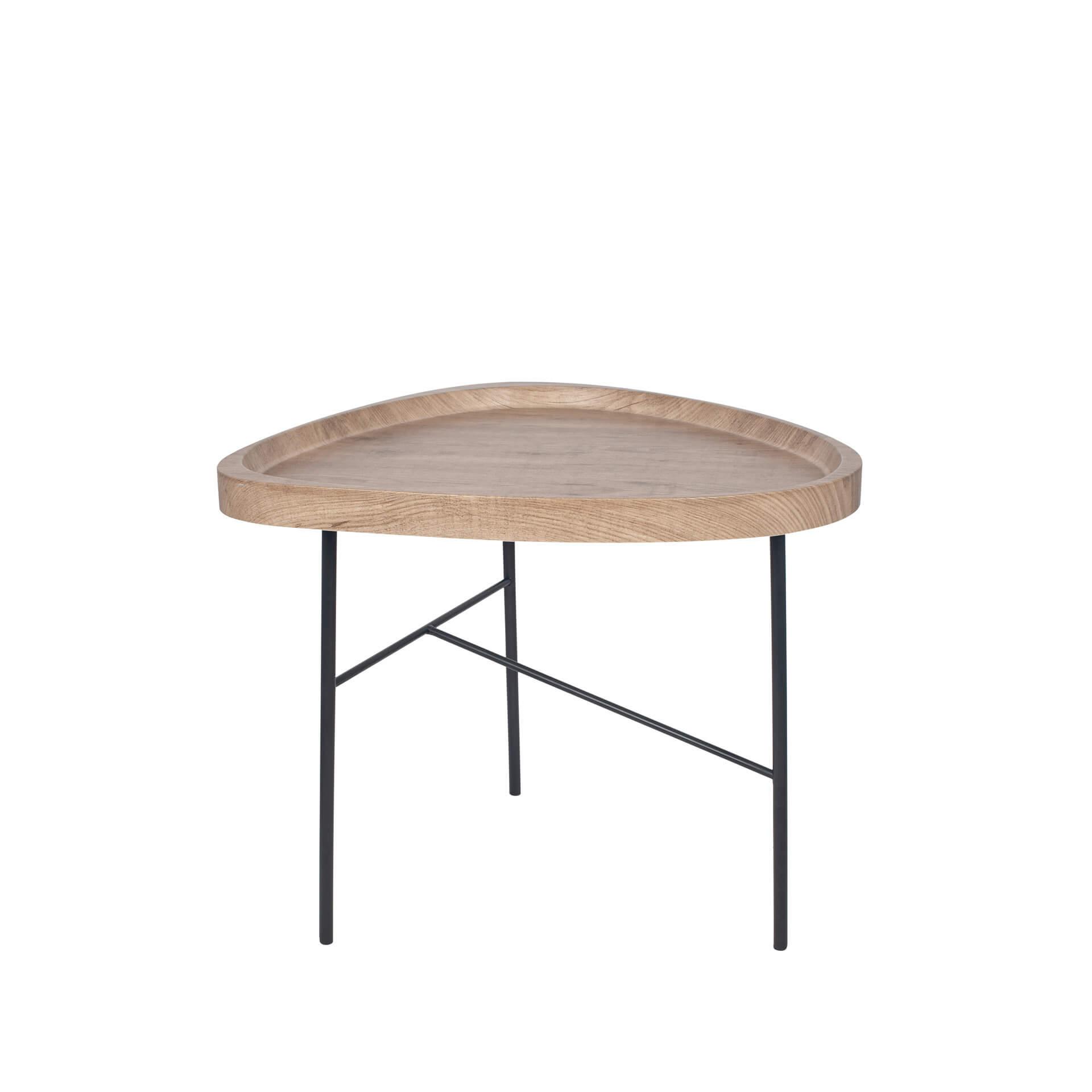 Avezzano Side Table