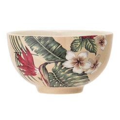 Aruba Bowl