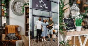 Abode Home & Lifestyle Store Bundoran