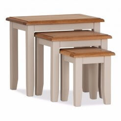 Victor Nest of Tables