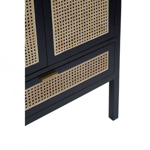 Corso Linen Cupboard