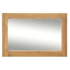 Breeze Mirror